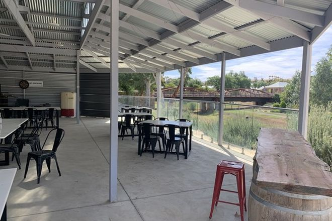 Picture of 3 Upper Thames Street, BURRA SA 5417