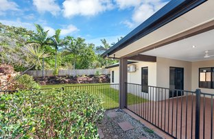 Picture of 13 Pilosa Street, Redlynch QLD 4870