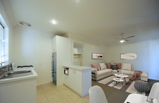 Picture of 7/180 Holland Street, Fremantle WA 6160