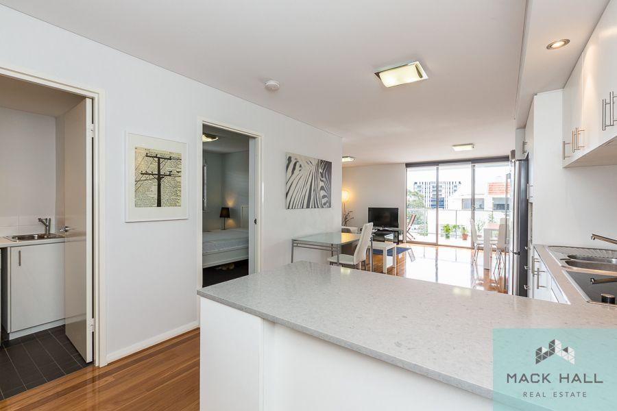 7/1 Douro Place, West Perth WA 6005, Image 2