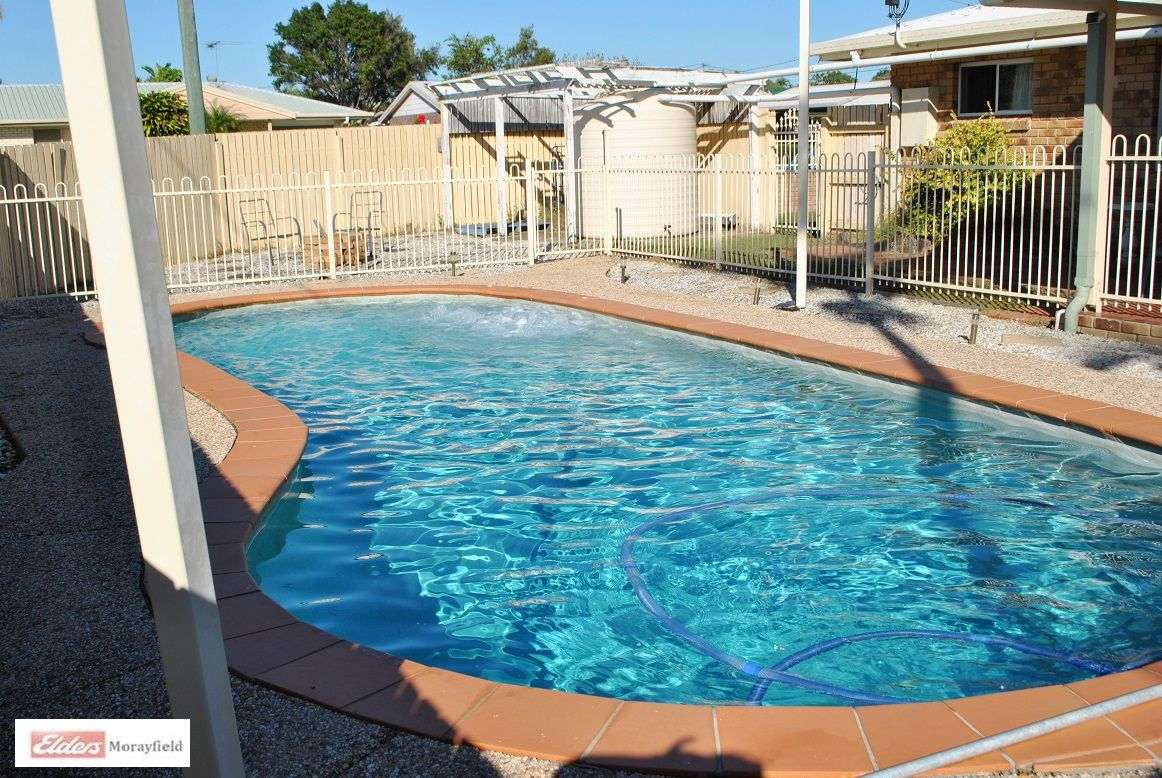 33 Mellino Drive, Morayfield QLD 4506, Image 0