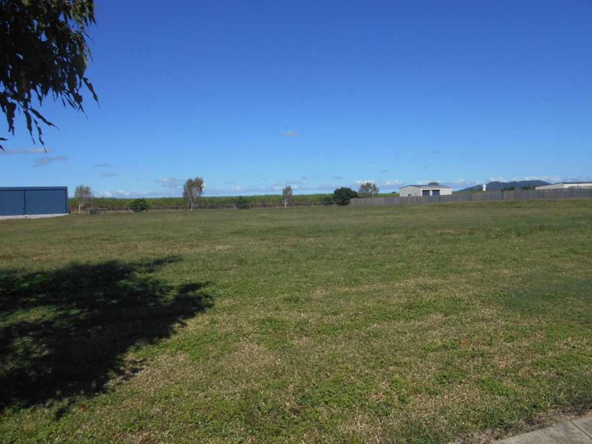 18 Riverdowns Drive, Halifax QLD 4850, Image 1