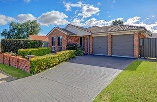 5 Cramer Place, Glenwood NSW 2768