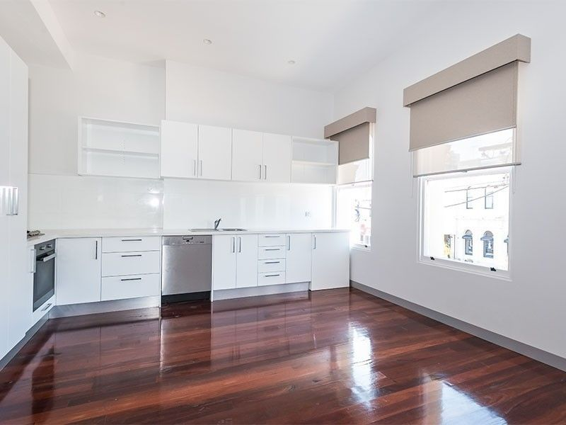 4/310-312 Clarendon Street, South Melbourne VIC 3205, Image 0