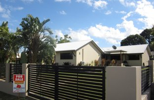 46 Sologinkins Road, Rural View QLD 4740