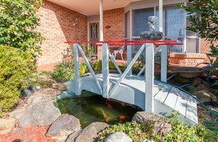 15 Dungara Crescent, Glenmore Park NSW 2745