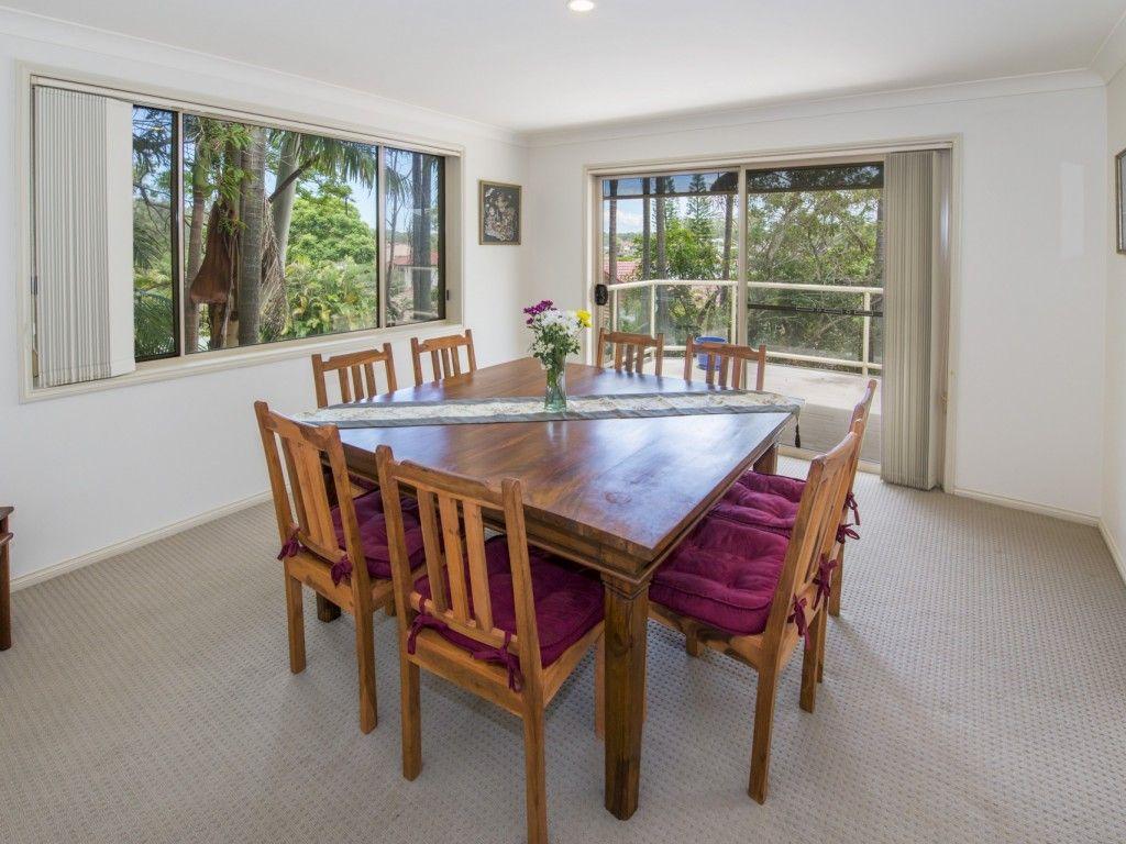 10 Tom Albert Place, Sawtell NSW 2452, Image 1