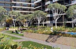 A1-G03/22 George Street, Leichhardt NSW 2040