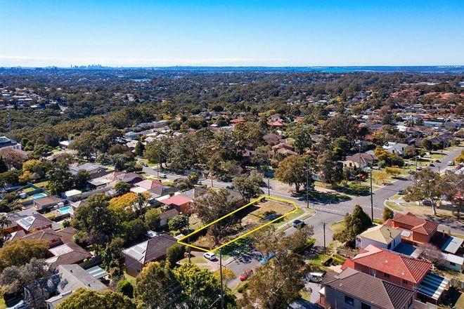 Picture of 51 Acacia Road, KIRRAWEE NSW 2232