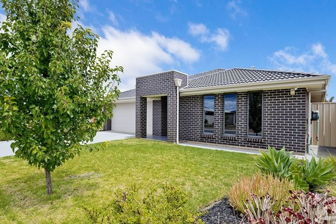 Picture of 11 Wilson Court, REID SA 5118