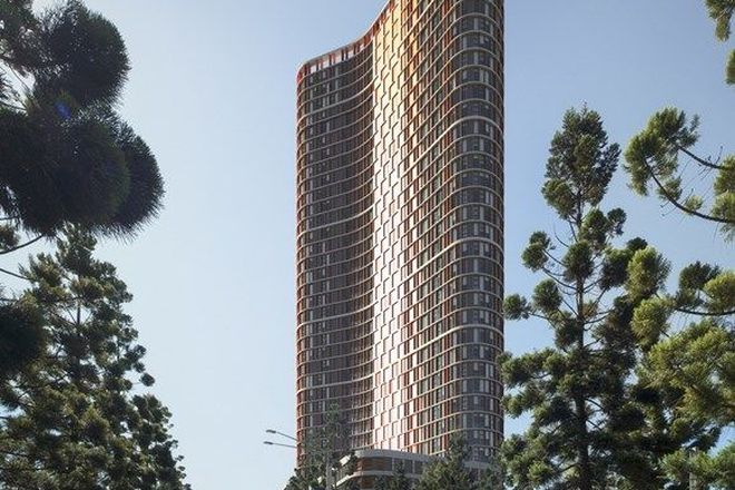 Picture of 3 Olympic Boulevard, SYDNEY OLYMPIC PARK NSW 2127