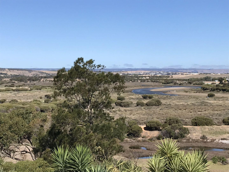 Port Noarlunga SA 5167, Image 0