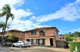 35/14-16 Freeman Place, Carlingford NSW 2118