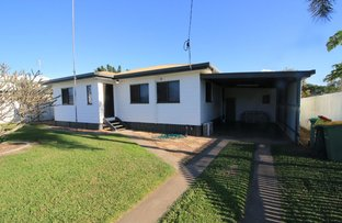 Picture of 7 Barsby St, Ayr QLD 4807