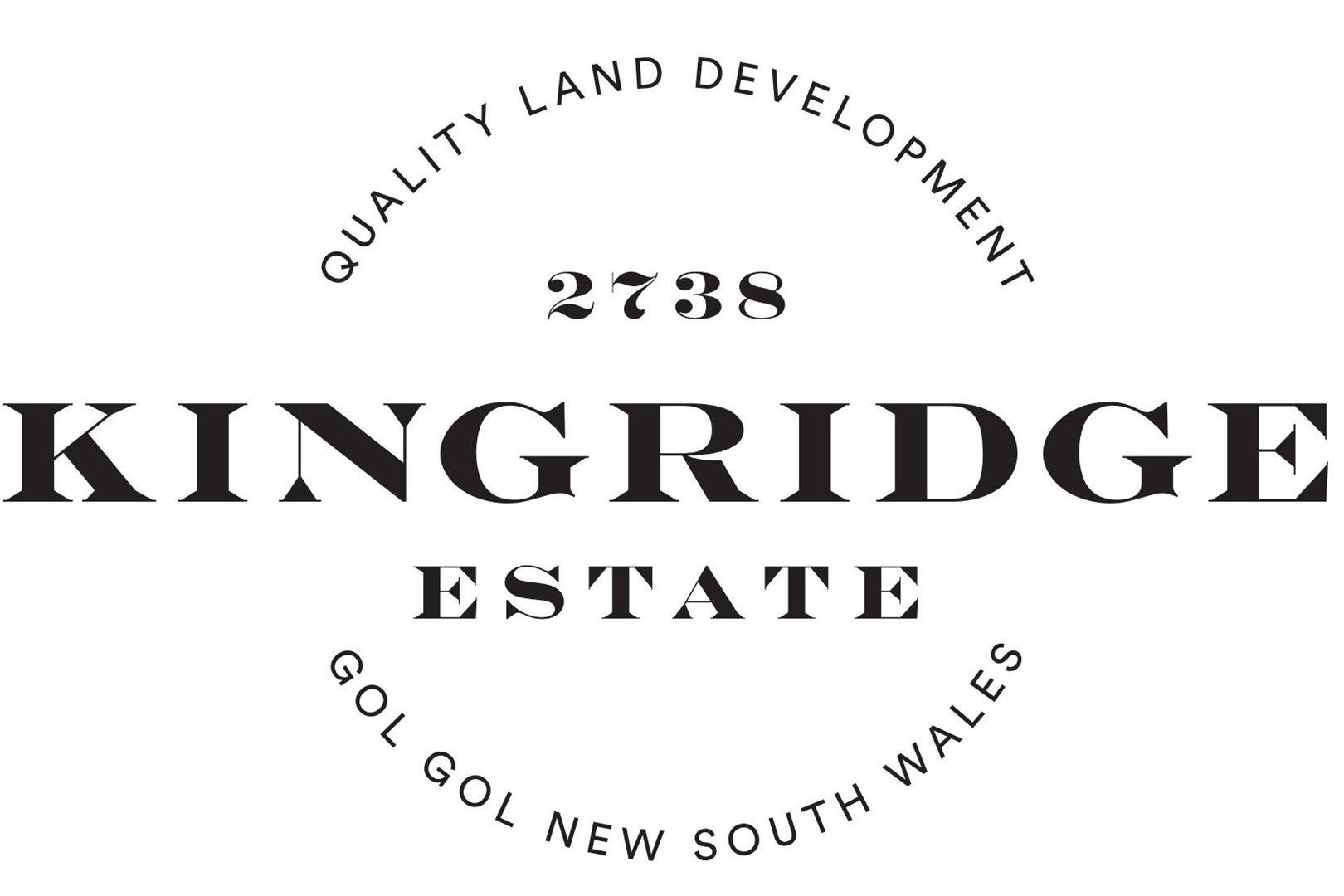 Lot 38 King Ridge Estate, Gol Gol NSW 2738, Image 0