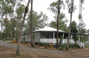 Picture of 31 Commodore Dr, South Bingera QLD 4670