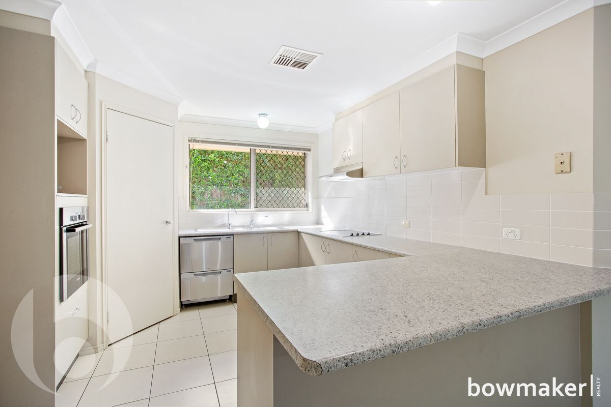 42 Gannet Circuit, North Lakes QLD 4509, Image 2