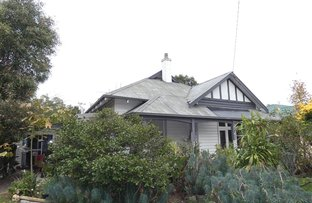 Picture of 79 Wallace Street, Apsley VIC 3319
