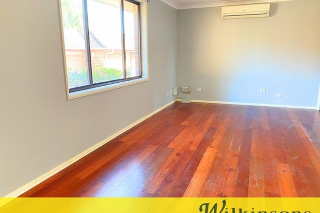 Picture of 7/91 Riverstone Road, RIVERSTONE NSW 2765
