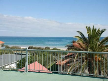 12/589 Nepean Highway, Bonbeach VIC 3196, Image 0