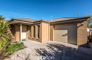 Picture of 12a Brayshay Road, Newcomb VIC 3219