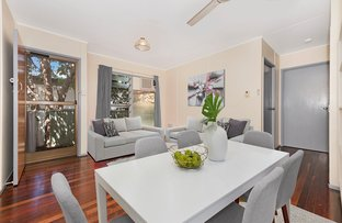 Picture of 3/8 Price Street, Belgian Gardens QLD 4810