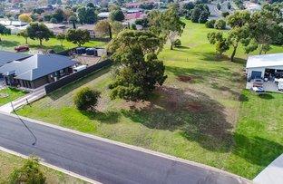 Picture of 6 Lakes Park Drive, Ob Flat SA 5291