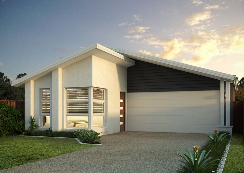 "LOT 226 IMPERIAL CIRCUIT ""SANCTUARY ESTATE"", Eli Waters QLD 4655, Image 2"