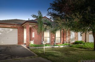 Picture of 9 Fiona Court, Werribee VIC 3030
