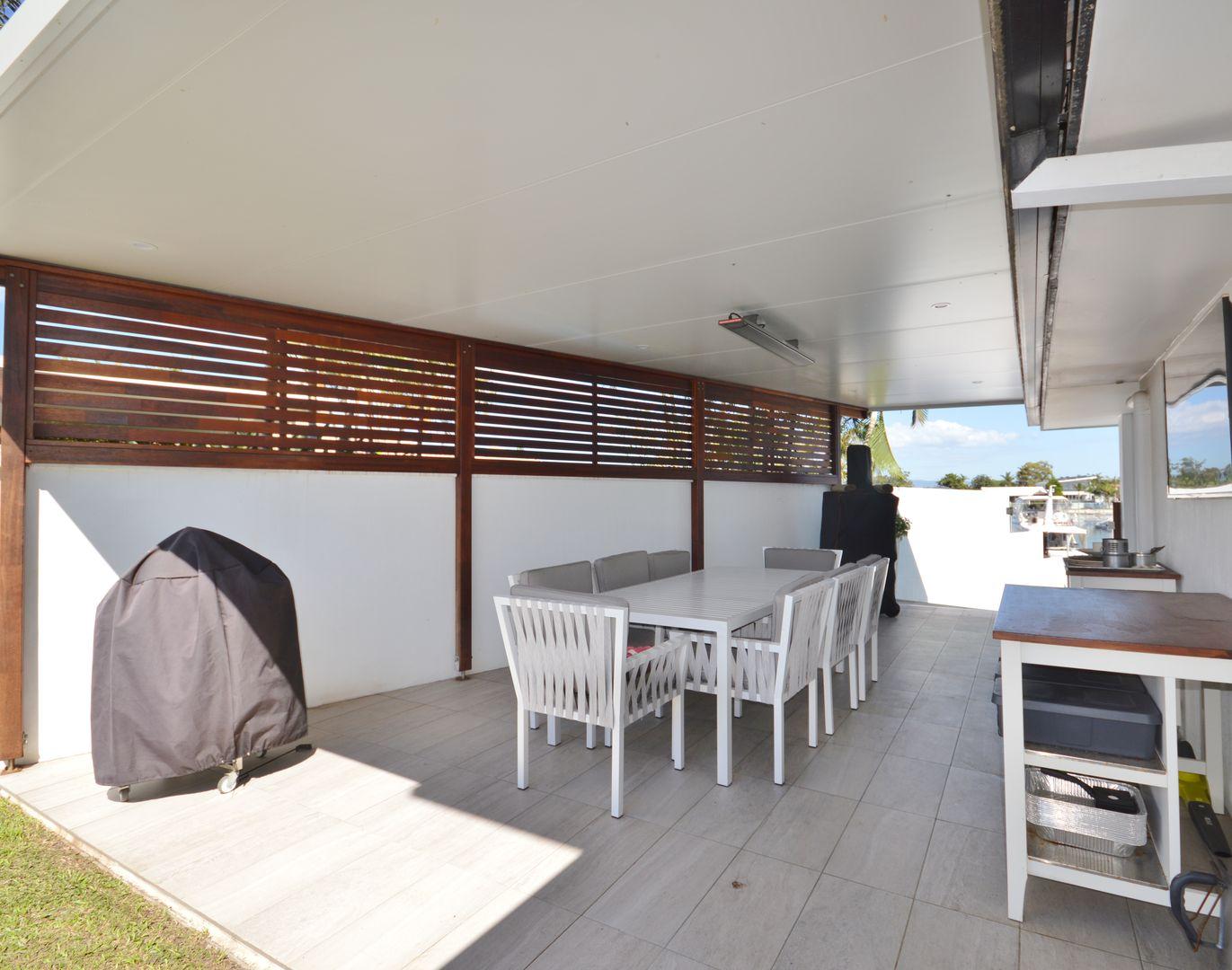 11 Tosti  Street, Bundall QLD 4217, Image 1