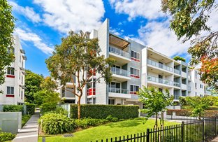 Picture of 503/36-42 Stanley Street, St Ives NSW 2075