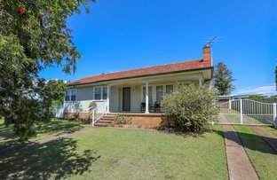 Picture of 12 Clift Street, Maitland NSW 2320