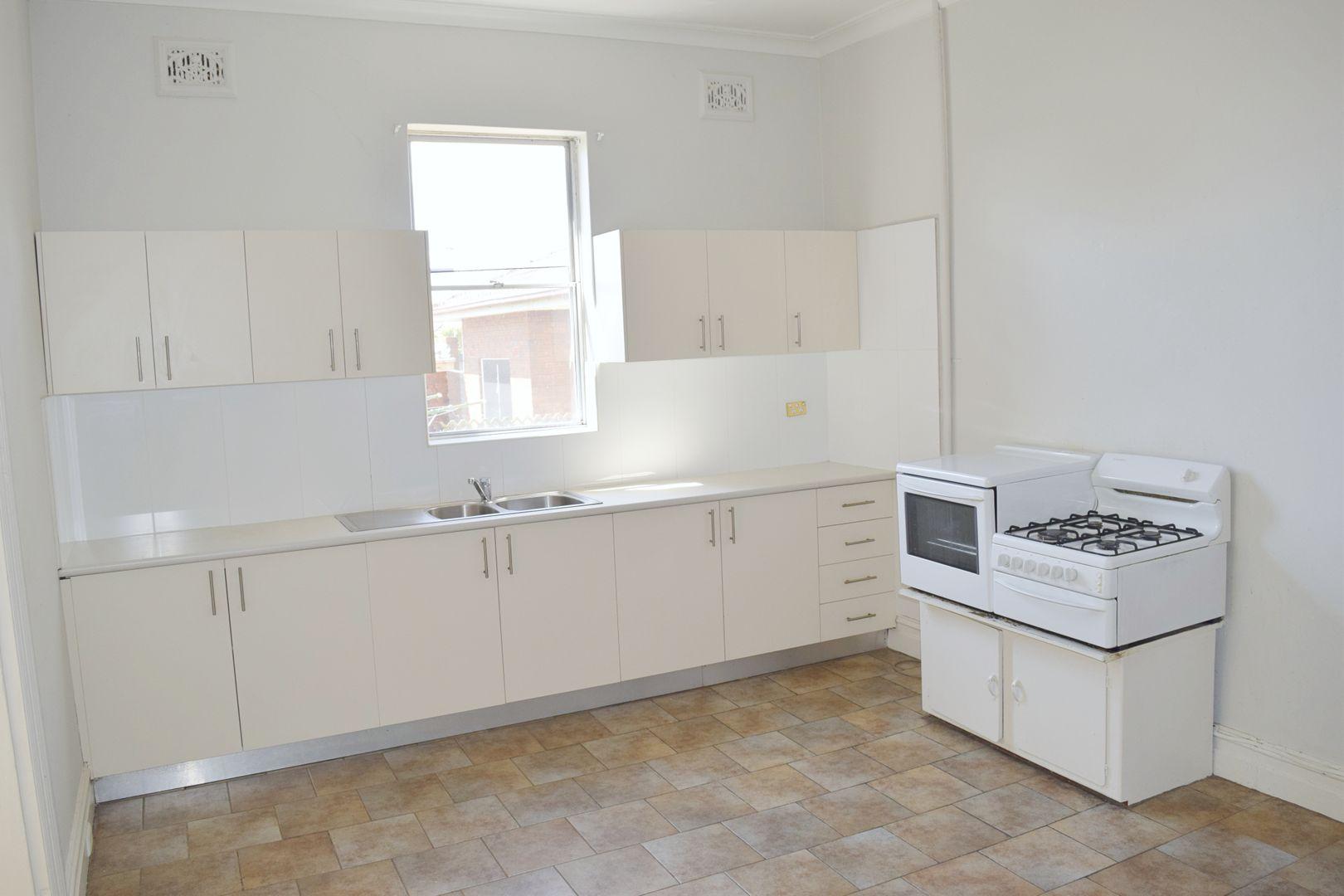 73 Queen Street, Ashfield NSW 2131, Image 1