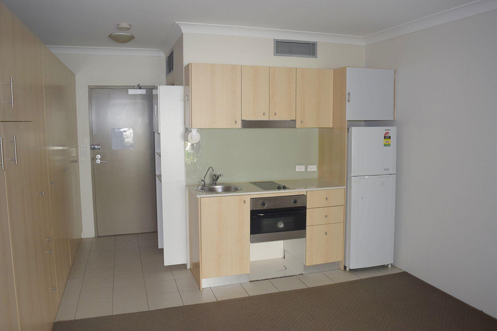 21/165 VICTORIA ROAD, Gladesville NSW 2111, Image 2