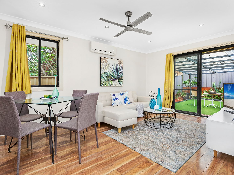 1/53a Park Road, Carlton NSW 2218, Image 0