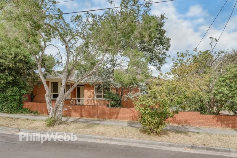 42 Timbertop Drive, Vermont VIC 3133, Image 0
