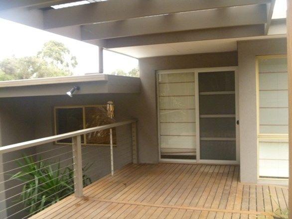 109 Melbourne Road, Rye VIC 3941, Image 1