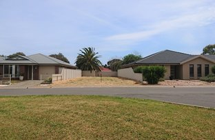 Picture of Lot 335/31 Johnston Court, Normanville SA 5204