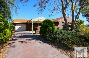 Picture of 9 Ziera Place, Parkwood WA 6147