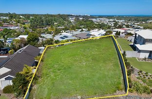 Picture of 11 Snapper Street, Little Mountain QLD 4551