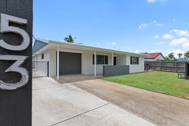 Picture of 53 Point Cartwright Drive, BUDDINA QLD 4575