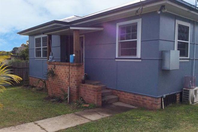 Picture of 10 Nicholson Street, KEMPSEY NSW 2440