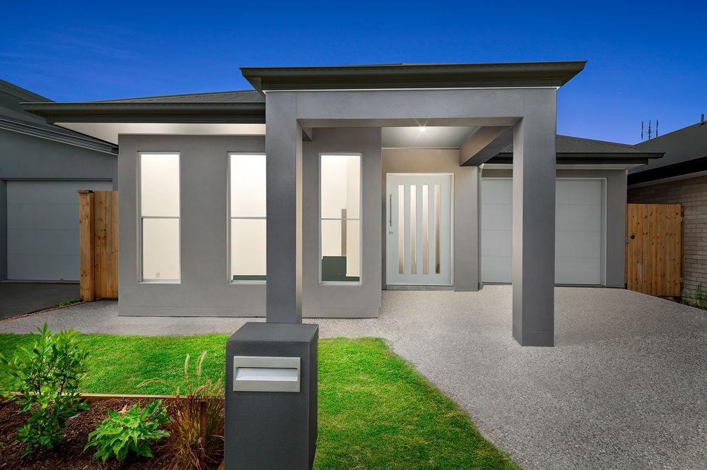 16 Sunray Avenue, Palmview QLD 4553, Image 1