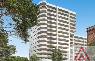 Picture of A206/503-507 Wattle Street, Ultimo NSW 2007