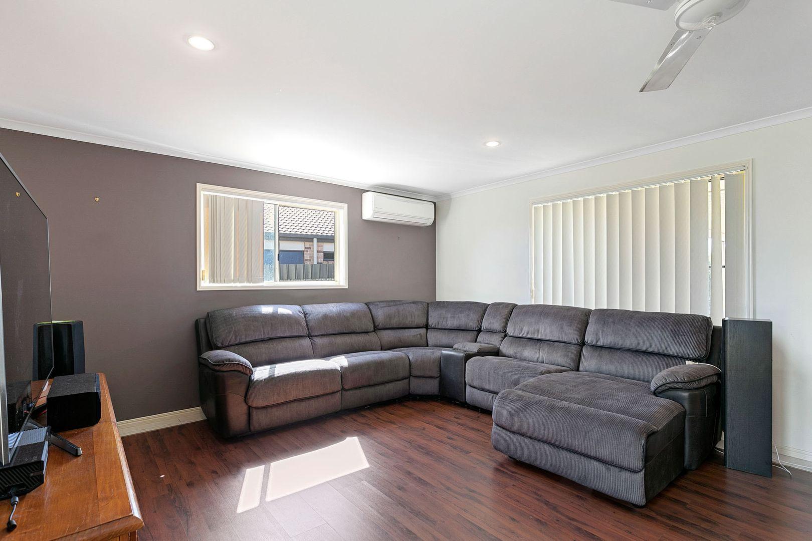 71 St Joseph Drive, Urraween QLD 4655, Image 2
