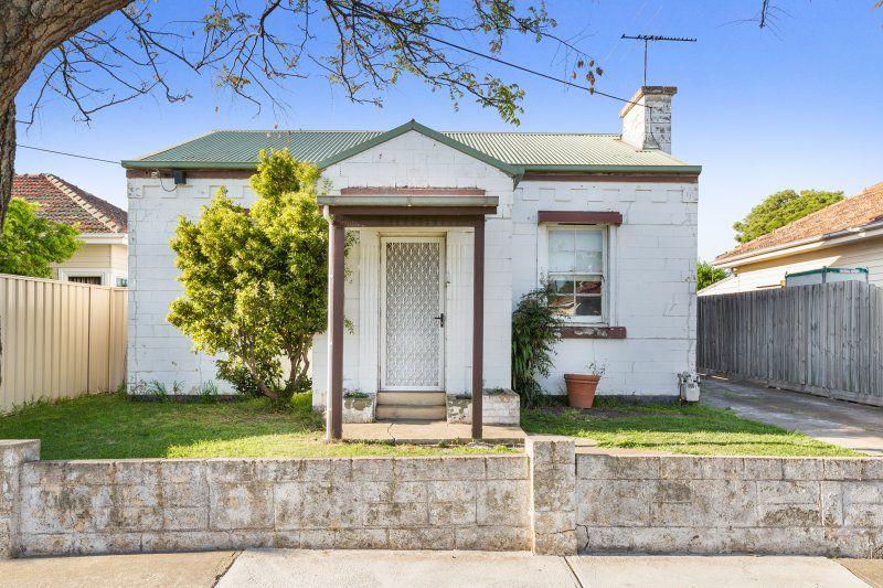 284 Essex Street, West Footscray VIC 3012, Image 0