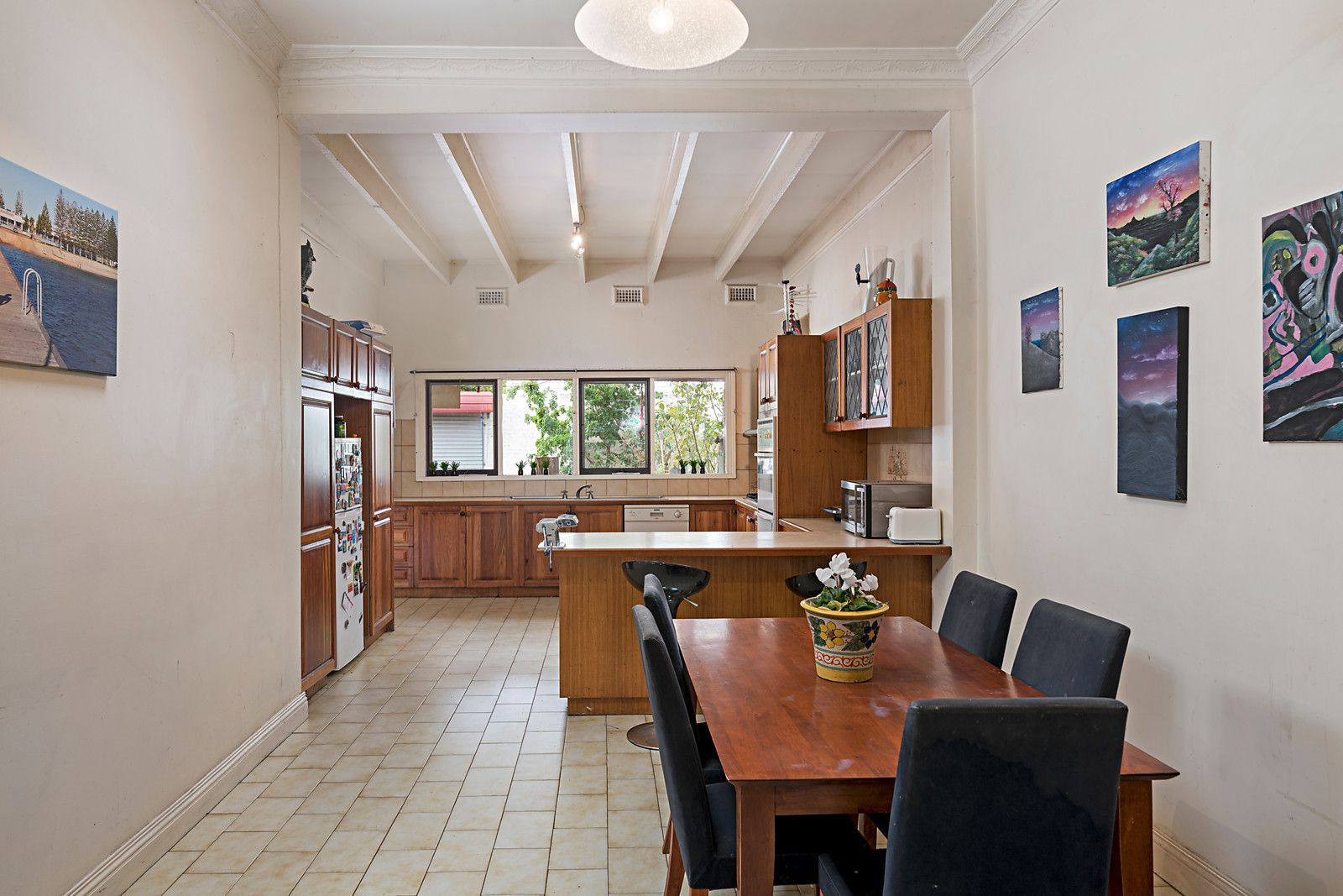 208 St Georges Road, Northcote VIC 3070, Image 2