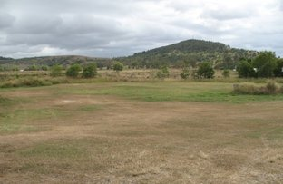 Lot 10 Warrego Highway, Plainland QLD 4341