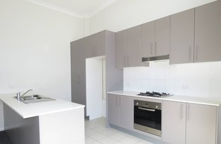 Picture of 6/13-15 Howard Avenue, Northmead NSW 2152