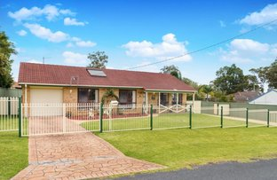 Picture of 9 Beaver Avenue, Sanctuary Point NSW 2540